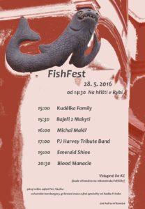 Plakát FishFest_web